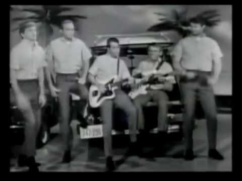 the-beach-boys-i-get-around-john-onecone