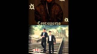 Rkm & Ken-Y Feat. Cosculluela - Nena Ven Conmigo