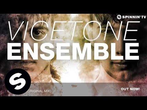 vicetone-ensemble-original-mix-spinnin-records