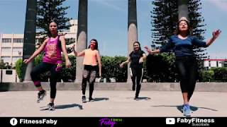 Tonta - Rkm & Ken-Y ft Natti Natasha
