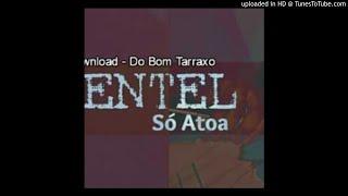 Pimentel feat. C4 Pedro - Só Atoa (Audio) 2018