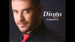 Muito Mais Além - Diogo Nogueira (CD Mais Amor)