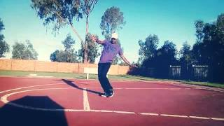 Jeremih ft jhene aiko worth dance freestyle choreo