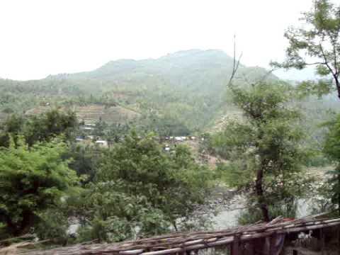 Rutas nepalíes 2