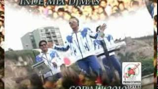 grupo corali 2010 inde mix con videos originales 2010