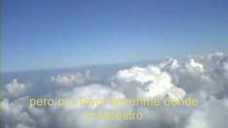 Manny Montes / Tercer cielo - Cielo (Subtitulado)