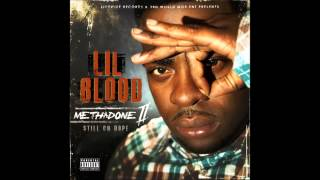 Lil Blood   Money On Yo Head feat  Ronald Mack, J Dub, & Bird