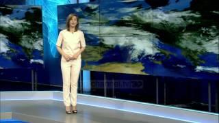 E diela me shi. Nga e mërkura, temperaturat mbi 30 gradë - Top Channel Albania - News - Lajme