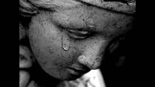 THR Cru2 - Lágrimas (Meroez beat)