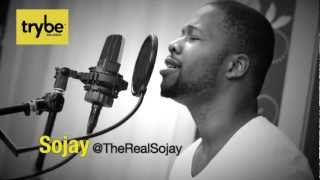 "MIGUEL ""ADORN"" COVER - SOJAY (@TheRealSojay)"