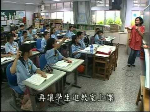 地震避難逃生要領 - YouTube