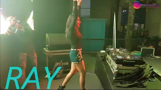 DJ RAY | LIVE CONCERT | SHOT ME DOWN | FORE SCHOOL