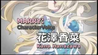 「メカクシティアクターズ」[no.1~no.9 + Ayano]