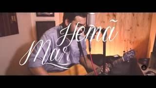 Ton Carfi - Porque Eu Te Amei  (Cover) Hemã Mariano