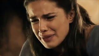 """""""A Terra Prometida"""" - A morte de Aruna começa a ser tramada por Samara"""