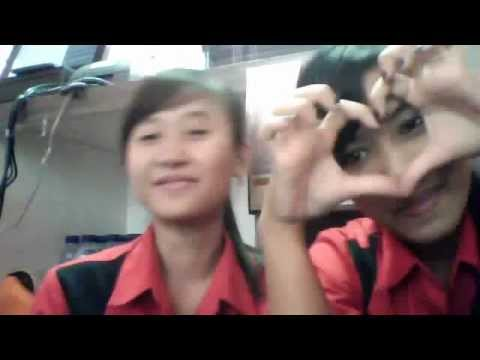Download Video Sungguh Indah Cintamu ,,halimah Vs Nieda