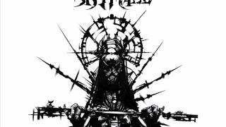 Skyfall - Divine Path