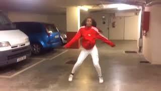 Dotorado Pro- Sweet Africa Choreography Dance