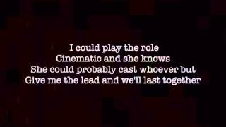 Eventide - Cinematic (Lyrics)