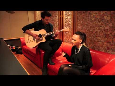 samantha-jade-firestarter-acoustic-the-music-network