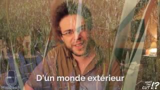 Quenouilles feat. Antoine Daniel - ( As-tu vu )