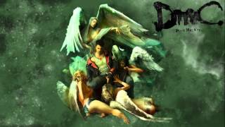 DmC: Devil May Cry Combichrist OST Gotta go