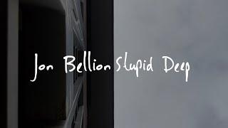 Stupid deep - Jon Bellion cover Chiara Cami