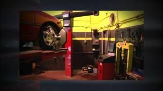 TALLERES MECANICOS GUADALAJARA,baratos,talleres coches Guadalajara, taller multimarca GUADALAJARA