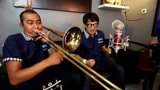 Tipe-X - Gak Terang-Terang (Accoustic Version Video)