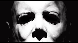 Michael Myers Head-Stomps Jeff Daniel Phillips