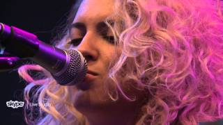 Tori Kelly - Unbreakable Smile (LIVE 95.5)