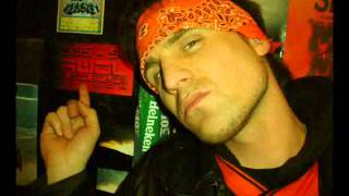Rydemsplert - Tester rip dem up (TRILOGY dub-plate) {Savage Riddim}