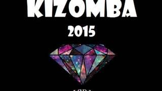 Zona Sul Team - Me Cura ♥ [2015]