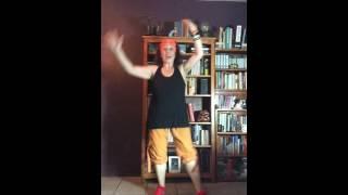 La Bamba 2K13, by R'an feat. Jota Efe
