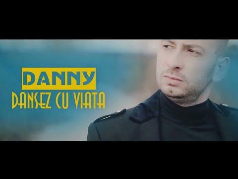 DANNY - DANSEZ CU VIATA