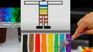 "Happy Birthday to you     ""Ringtone"""