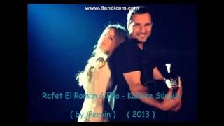 Rafet El Roman and Ezo - Kalbine Surgun