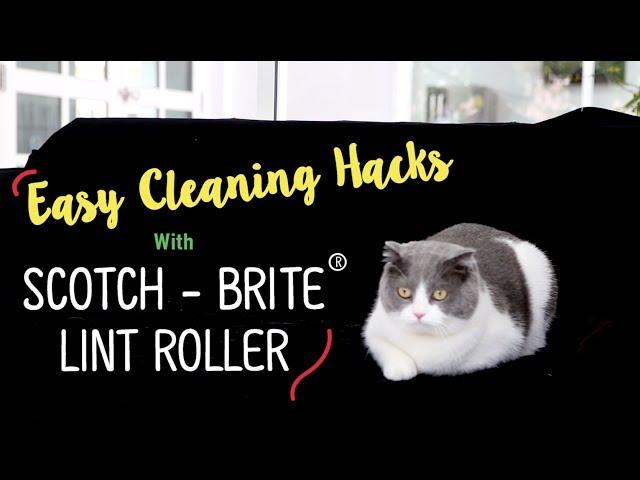Easy Cleaning Hacks สำนักพิมพ์แม่บ้าน