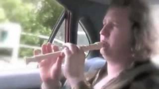 Emotional Titanic Flute width=