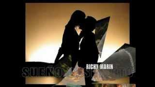 SUEÑO DESPIERTO   RICHY MARIN (Ям) 2012