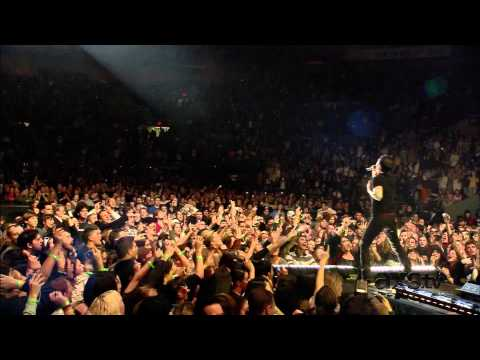 dashboard-confessional-hands-down-live-hd-enjoythevideo1