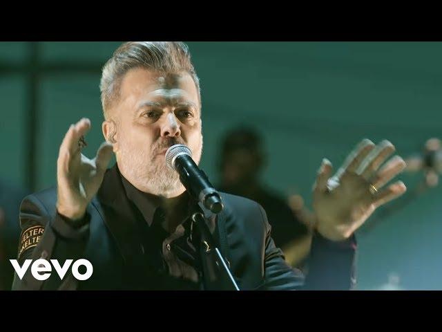 """Vídeo de """"Runaway"""" de Los Pericos en vivo"""