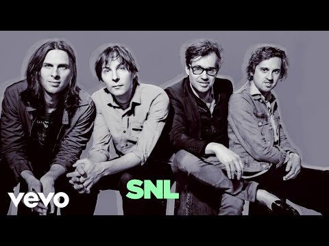 phoenix-trying-to-be-cool-live-on-snl-phoenixvevo