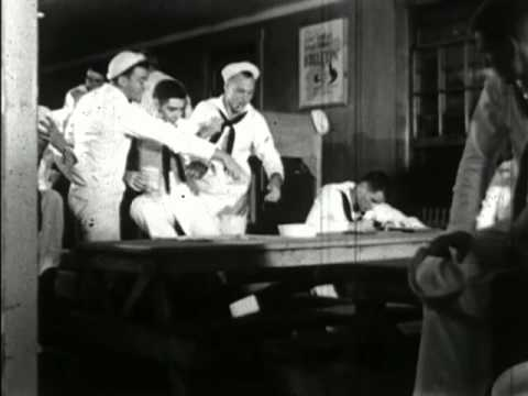 Getting Ready Morally (1951) (Public Domain) (Adults Only)