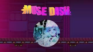 [Muse Dash] DISCO NIGHT - ANK feat.kumako【音源】