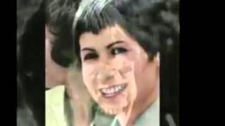 ЛИЛИ ИВАНОВА: БЕЗ РАДИО НЕ МОГА (1969)