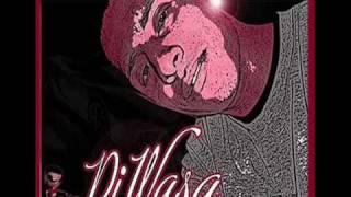 DJ Wasa - Rompe Cintura Rompe  Cadera