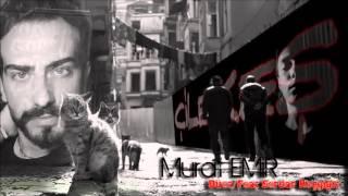 Murat EMiR- Düet/Feat-Serdar Kocyigit- Çilekeş - 2015