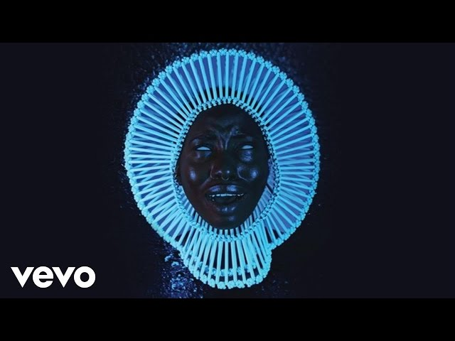 'Redbone', de Childish Gambino.