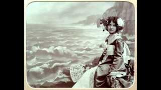Kalyi Jag - Tuke Bahh (Gypsy folk song from Hungary).